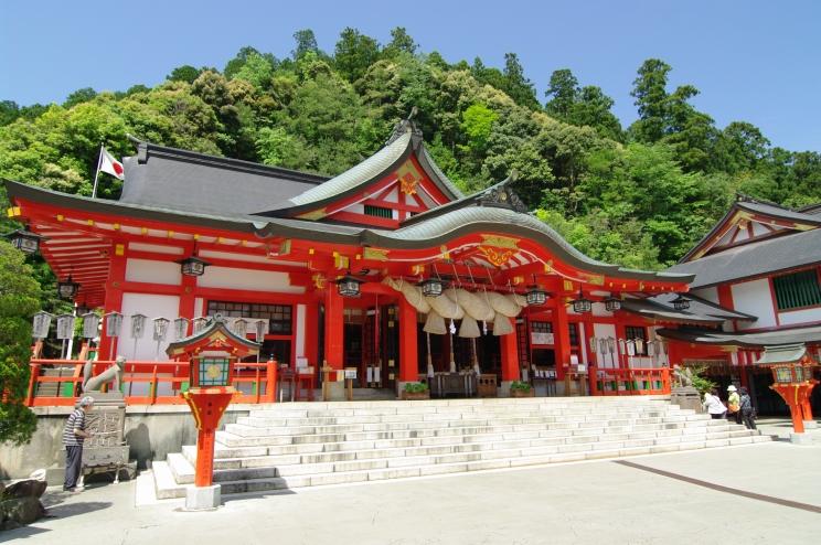稲成神社2