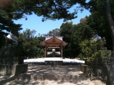 護王神社_convert_20100407002056