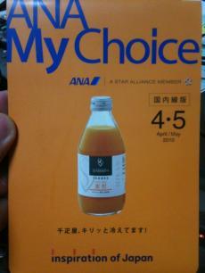 mychoice1
