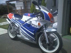 NSR89