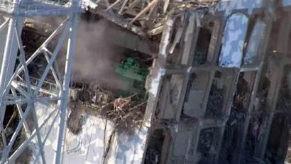 110317-japanQuake-838p_grid-7x2.jpg