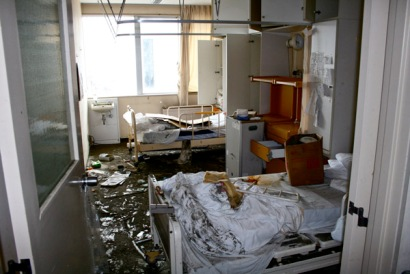 Japan_tsunami_earthquake_nuclear_disaster5.jpg