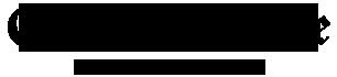 chicago_tribune_logo.png