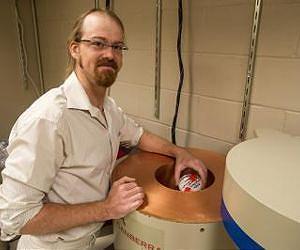joshua-landis-gamma-ray-spectrometer-lg.jpg