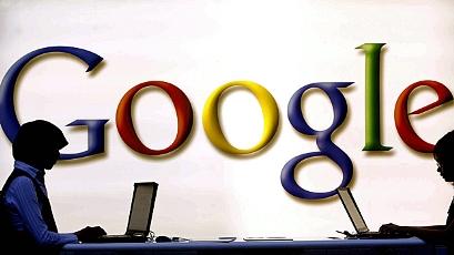 li-620-google-logo-cp-00172.jpg