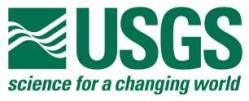 usgs_logo.jpg