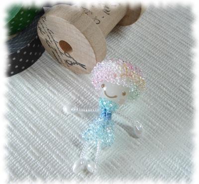 crochet39.jpg