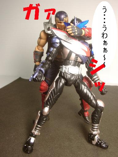 jyagisama1.jpg