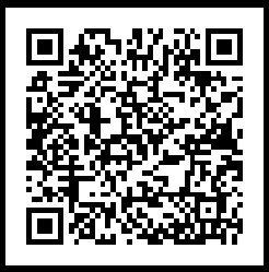 42581951_13.jpg