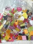 ドイツのお菓子2