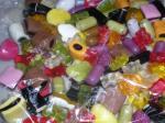 ドイツのお菓子3