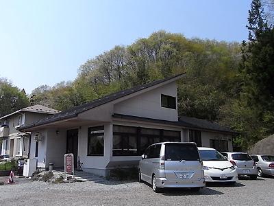 RIMG1208.jpg