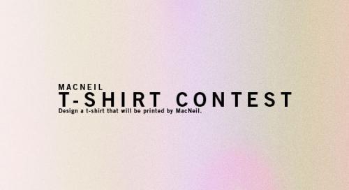 macneil_t_contest.jpg