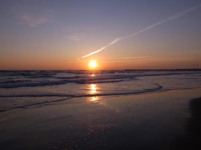 kogane_daybreak.jpg