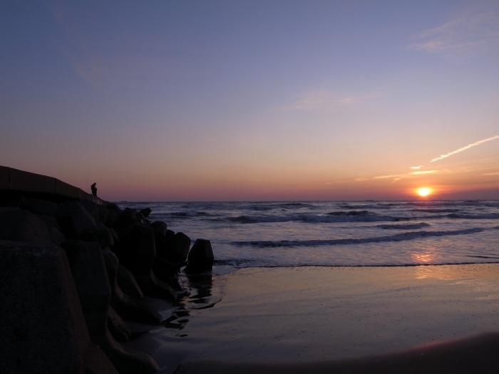 kogane_daybreak2.jpg