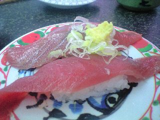 ヤマサ水産 市場寿司_0228