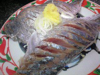 ヤマサ水産 市場寿司_0223