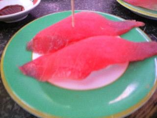 ヤマサ水産 市場寿司_0233