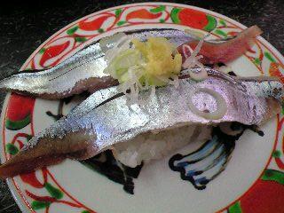 ヤマサ水産 市場寿司_0231