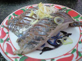 ヤマサ水産 市場寿司_0232