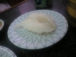 ヤマサ水産 市場寿司_0230