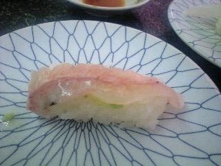 ヤマサ水産 市場寿司_0229
