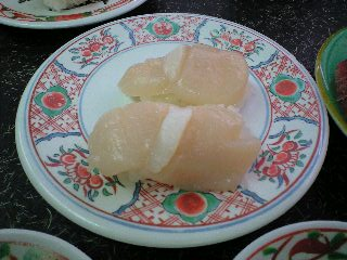 ヤマサ水産 市場寿司_0235