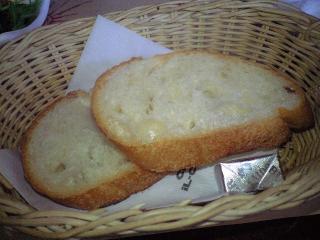 イルキャンティ パン