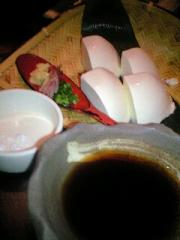 三二六 豆腐