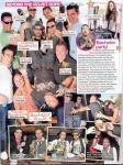 2007-Dez_HowieLeigh-OKMagazine.jpg