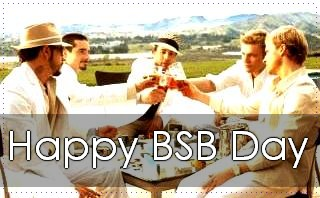 happybsbday.jpg