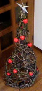 tree-vine