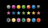 星のアイコン2