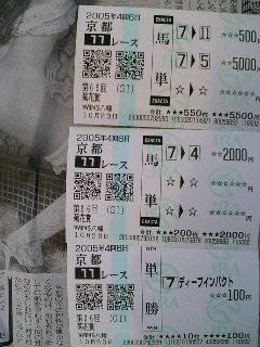 20051023111804