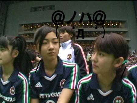 ai_kago_sports04.jpg