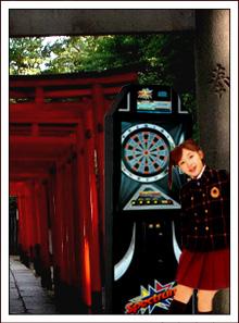 darts001.jpg