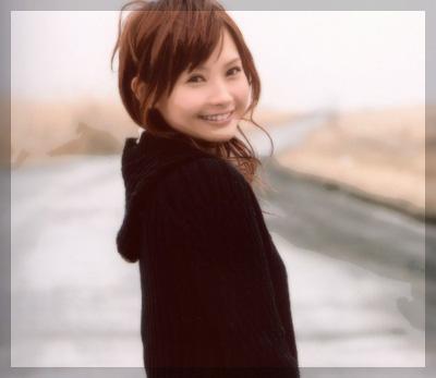 kyawawa_natch.jpg