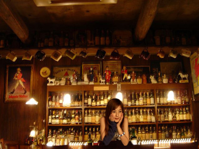 miyavi_counter03.jpg