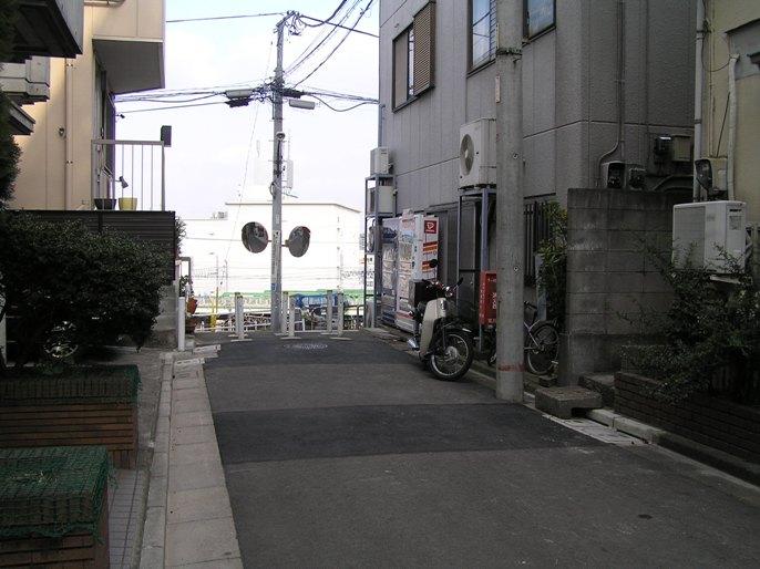 sekaisensou5.jpg