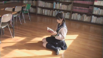 Hello!Project BEST SHOT!!春 - 00hr 13min 50sec
