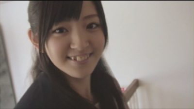 Hello!Project BEST SHOT!!春SP - 00hr 04min 12sec