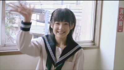 Hello!Project BEST SHOT!!春SP - 00hr 15min 20sec