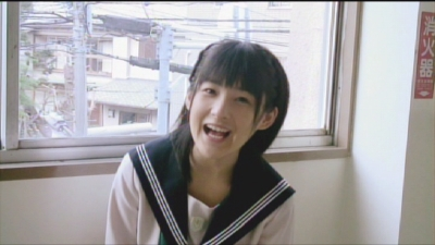 Hello!Project BEST SHOT!!春SP - 00hr 15min 18sec