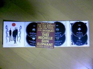 DVD!DVD!.jpg