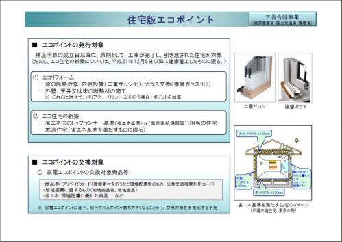 jyutaku_ecopoint_2.jpg