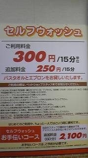20090314032406