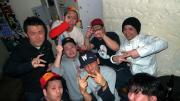 12-b_20090321070525.jpg
