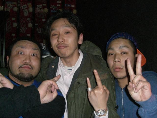 写真 1996