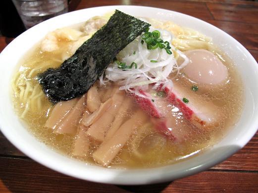 00yakumo_09_01_09.JPG