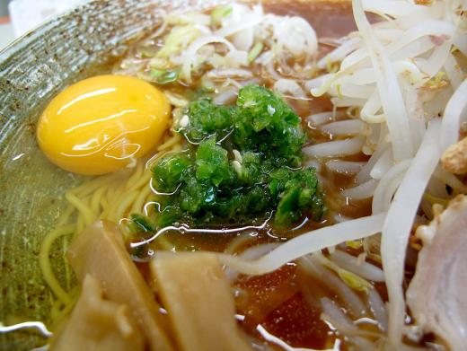 03fukumen_09_05_22.JPG.JPG